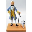 Tim und Struppi Princiers (Tintin et Milou Princiers)