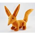 Der kleine Prinz Fuchs 50 cm
