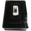 Deine Lakaien Crystal Palace Ltd. CD-Box