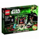 Lego Star Wars 75023 Adventskalender 2013