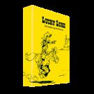 Lucky Luke Die Er-oberung des Westens Special Edition