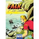 Falk Der Seeadler Farbausgabe