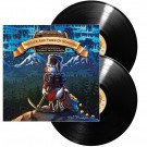 Tuomas Holopainen The Life And Time Of Scrooge 2 LP Black