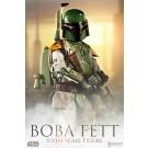 Star Wars Boba Fett 1/6 Figur