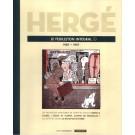 Tim und Struppi Hergé Le Feuilleton Intégral 6 (FR)