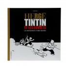 Tim und Struppi Hergé, Tintin et les Soviets (FR)