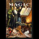 Magic 1400s - 1950s Sonderausgabe