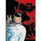 Tim und Struppi Die Kunst von Hergé Band 1