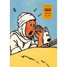 Tim und Struppi Die Kunst von Hergé Band 2