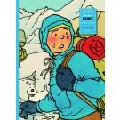 Tim und Struppi Die Kunst von Hergé Band 3