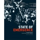State of Emergence - First NSK Citizens' Congress in Berlin