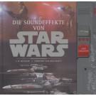 Die Soundeffekte von Star Wars