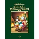 Walt Disneys Besinnliches Weihnachtsfest