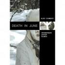 Death in June Verborgen unter Runen Softcover