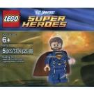 Lego Super Heroes 5001623 Jor-El Sonderfigur