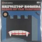 Tanz der Vampire Original Soundtrack LP + CD