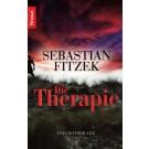 Die Therapie von Sebastian Fitzek SIGNIERT