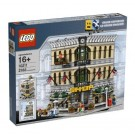 Lego Creator 10211 Großes Kaufhaus