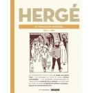 Tim und Struppi Hergé Le Feuilleton Intégral 9 (FR)