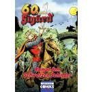 60 Jahre Sigurd Kampf dem Schwarzen Schinder