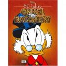 60 Jahre Onkel Dagobert von Don Rosa SIGNIERT