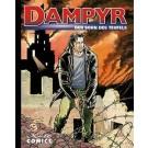 Dampyr 1 & 2 Vorzugsausgaben im Set