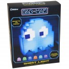 Pac-Man Ghost Light LED Lampe V2 20 cm