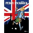 Percy Pickwick Gesamtausgabe 5