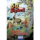 60 Jahre Sigurd Der Herr der Finsternis