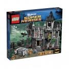Lego Super Heroes 10937 Batman Arkham Asylum