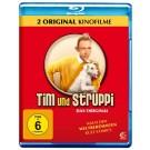 Tim und Struppi Das Original Blu-ray