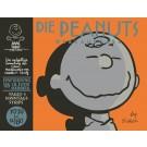 Die Peanuts Werkausgabe Band 15 - 1979-1980
