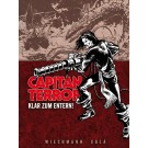 Capitan Terror Gesamtausgabe 2