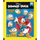 Sammelkollektion 85 Jahre Donald Duck 6er Tüte