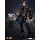 Wolverine X-Men: The Last Stand Hot Toys