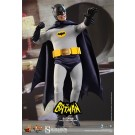 Batman (Version 1966 TV Series) Hot Toys