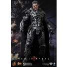Man Of Steel General Zod Hot Toys