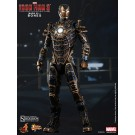 Iron Man 3 Mark XLI Bones Hot Toys