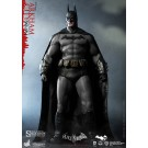 Batman Arkham City Hot Toys
