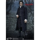 Sleepy Hollow Ichabod Crane Hot Toys