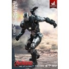 Avengers Age Of Ultron War Machine Mark II Hot Toys