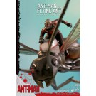 Ant-Man On Flying Ant Hot Toys