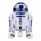 Star Wars Interaktiver Smart R2-D2