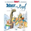 Asterix Band 39 Asterix und der Greif HC
