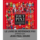 Tout Pixi (FR)