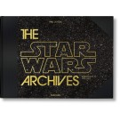 The Star Wars Archives 1977-1983 (EN)