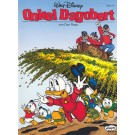 Onkel Dagobert Band 10 Don Rosa