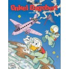 Onkel Dagobert Band 14 Don Rosa