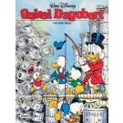 Onkel Dagobert Band 16 Don Rosa