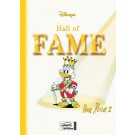 Disneys Hall of Fame Band 06 Don Rosa 2 SIGNIERT
